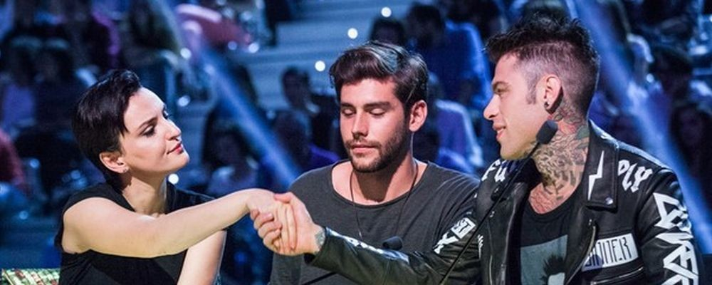 X Factor 2016 streaming. Dove vedere ter