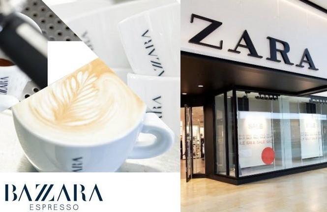 Il colosso dei vestiti Zara contro la pi