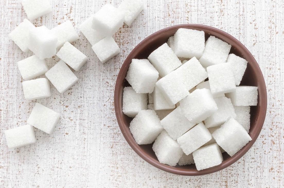 Zucchero, ritirati dei lotti nei superme