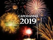 Auguri, aforismi, vip, capodanno, buon anno nuovo