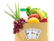errori dieta falsi miti