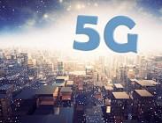 Perché sperimentare 5G: i vantaggi