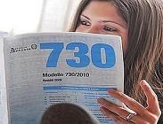 730 2014: detrazioni casa, mediche, figli. Istruzioni e chiarimenti Agenzie Entrate spese