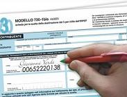730 2014: compilazione, istruzione per detrazioni mediche, mutui, assicurazioni, figli, affitto