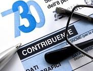 INPS e Agenzia Entrate 730 2015 precompilata: cosa fare, passaggi e scadenze integrazione, compilazione, modifica