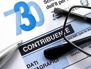 730 2015 precompilato, Certificazione Unica, Unico 2015: chi può scegliere quale dichiarazione fare, come e quando