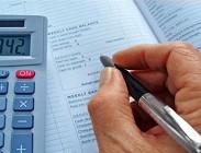 Acconto IVA 2014-2015: come pagare meno o nulla. Calcolo, casi particolari, eccezioni. Regoli ufficiali Agenzia dell'Entrata