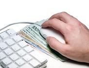Acconto Irpef 2014, Irap, Ires tasse dicembre: regole, calcolo metodi storico contributivo per pagare meno. Quando e come funziona