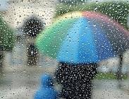 Allarme meteo Milano, Monza, Biella, Taranto, Brindisi, Novara, Genova stasera e domani giovedì'. Previsioni meteo, scuole chiuse