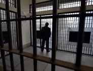 Indulto e Amnistia: decreto Renzi risarcimento, riduzione pena a Luglio con Riforma Giustizia