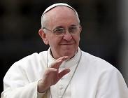 Amnistia e indulto: dopo no Renzi e Ministro Orlando nuovi interventi Napolitano e Papa Francesco