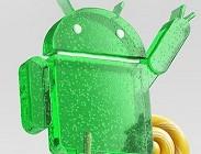 Android 5 e Android 5.0.1 e 5.0.2: aggiornamento Samsung Galaxy S5, Htc, S4, S5 Mini, S4 Mini diretto ai secondo per bug, problemi