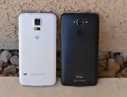 Samsung Galaxy S5, S4 Mini, Galaxy S4, Note 4, 3, Htc One, Lg, Sony: Android 5.0 ufficiale aggiornamento per alcuni modelli