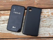 Android 5.0 e Android 4.4.4 Samsung Galaxy S5, Htc, Galaxy S4, S4 Mini, Lg, Experia, Nexus 5, 4. Uscita aggiornamento, quando