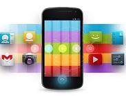 Android 5, 5.0.1, 5.0.2: Samsung Galaxy S5, S4, Note 3, S4 Mini, Sony Xperia, Htc, Nexus 5,4 Lg. Aggiornamento, lista completa