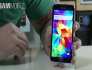 Android 5: Samsung Galaxy S5 aggiornamento in Italia. Meglio attendere Android 5.0.1 e 5.0.2 per installare e scaricare