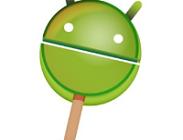 Android 5 e Android 5.0.1: aggiornamento febbraio 2015 diretto Android 5.1 per Samsung Galaxy S5, S4, Htc One, Xperia Sony