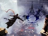 Assassin's Creed Unity: oggi si può già comprare in anticipo mercoledì prima uscita. In quali negozi, come e dove.