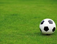 Milan Inter streaming gratis derby live dopo Lazio Juventus streaming live diretta vinta 3-0 dai bianconeri ieri