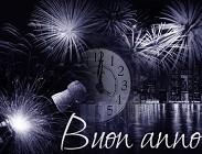 Auguri Capodanno 2015-2016 divertenti, simpatici, originali. Frasi, email, biglietti, Facebook cartoline, sms, mms per tutti