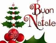 Auguri di Natale 2015: originali, simpatici, divertenti. Frasi, cartoline, applicazioni, Facebook cellulari Android, iPhone