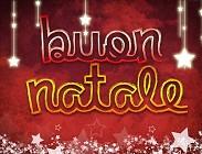 Auguri di Natale frasi originali, divertenti, simpatiche, tradizionali per parenti, amici, lavoro per biglietti