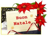 Auguri di Natale 2015 più belli, originali. Frasi e disegni divertenti, spirituali e email, cartoline, biglietti da stampare