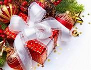 Auguri di Natale aziendali: frasi originali, più belle e migliori. Email, biglietti, disegni, Facebook, mms, sms da inviare