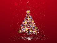 Auguri di Natale e Buon Anno 2017: frasi per amici, colleghi, amiche, genitori, bambini divertenti, originali, spiritose