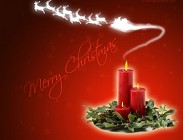 Auguri di Natale 2015 frasi in italiano e in inglese originali, belle, divertenti e migliori biglietti, email Facebook, Whatsapp