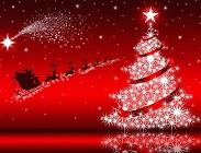 Buone Feste e auguri di Natale 2015: frasi, biglietti, cartoline originali più belli, regali ultimo minuto. Siti web, trovare