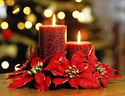 Auguri di Buon Anno 2016-2017, Natale, Buone Feste più belli, divertenti, originali. Frasi, email, cartoline email amici, parenti