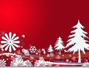 Auguri di Natale e buone feste 2015: frasi, email, biglietti, Whatapp, Facebook, cartoline divertenti, simpatici da cellulare o pc