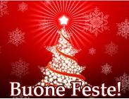 Auguri di Natale e buone feste 2015: più belli, divertenti per bambini, adulti. Frasi, biglietti, cartoline, email. Dove trovare