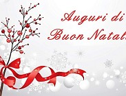 Frasi Auguri di Natale famose, poesie, aforismi celebri divertenti, religiosi, più belli, originali, in rima, cartoline, biglietti