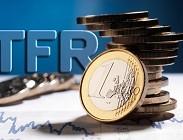 TFR in busta paga oltre conferma aumento stipendio con bonus 80 euro: i pro e contro. Per chi, quando e come da Governo Renzi