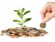 Obbligazioni, azioni, fondi di investimento: aumento aliquota 26%. Cosa fare dal 1 Luglio