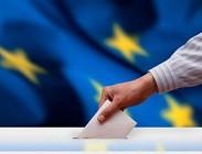 Azioni, obbligazioni,cambio euro-dollaro,spread Giugno-Luglio 2014 previsioni dopo elezioni europee