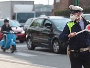 Blocco traffico Roma, Ravenna, Parma oggi auto domenica: informazioni aggiornate, orari, auto permesso circolazione 1 Febbraio