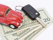 Bollo auto 2015: calcolo, deduzioni, detrazioni. Chi e come si paga meno. Regole e differenze, aumenti in diverse regioni