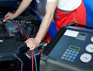 Bollo auto 2015, e revisione veicoli: novità regole e obblighi Aci e Motorizzazioni. Nuove leggi, differenze e cosa cambia