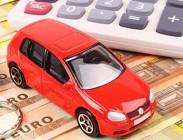 Bollo auto 2015: chi deve pagare e chi può pagare meno nulla. Proroga in alcune regioni e città italiane. Massima confusione