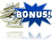 Bonus 80 euro stipendio 2015: per chi, quando e come calcolo aumento in busta paga Governo Renzi. Differenze, cosa cambia