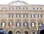 Btp Italia Aprile 2014: emissione 14-17. Differenze. Tassi interesse possibili, tassazione, durata