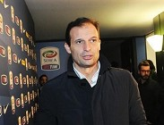 Roma Milan streaming gratis live dopo streaming Napoli Parma vinta dagli azzurri 2-0 diretta live