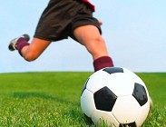 Cagliari Milan streaming live gratis con streaming Chievo Palermo diretta live