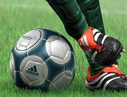 Calciomercato: Milan ultime notizie, novità oggi giovedì 22 Gennaio 2015 trattative giocatori, cessioni, acquisti