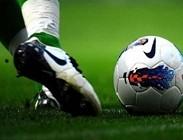 Calciomercato Roma oggi 28 Gennaio 2015: novit�, ultime notizie, acquisti, trattative e cessioni