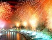 Calendario 2015 ponti, vacanze, ferie, lavoro e scuola. Al via saldi invernali 2015 Roma, Milano, Torino, Bologna, Genova