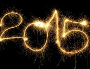 Calendario 2015: vacanze ferie e lavoro e scuola. Ponti, festività, 25 Aprile, Pasqua, 1 Maggio, Immacolata, 2 Giugno